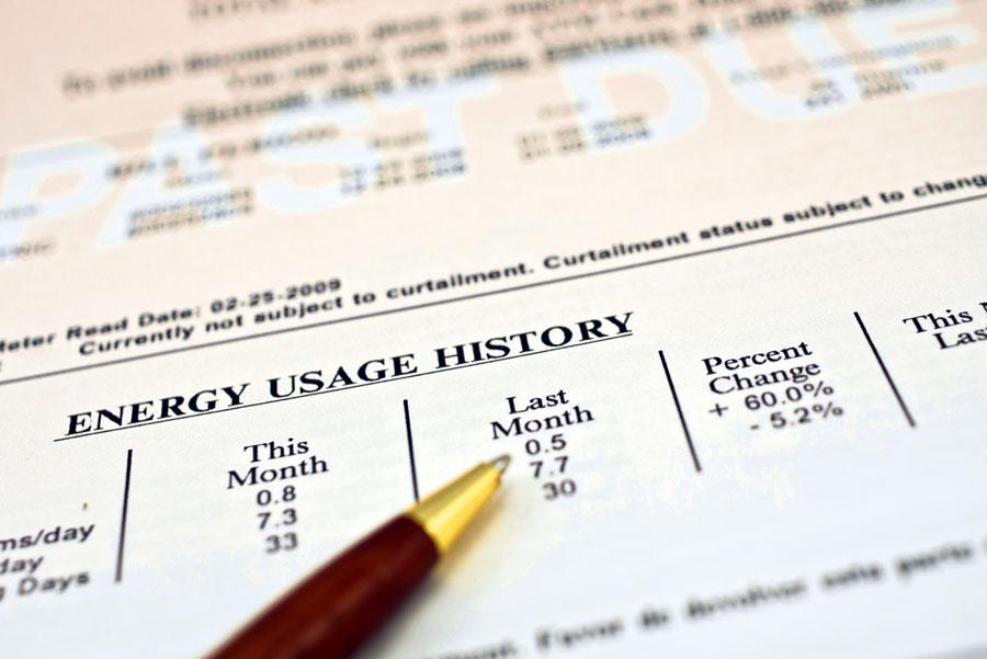 Faites des économies d'énergie - ISO 50001
