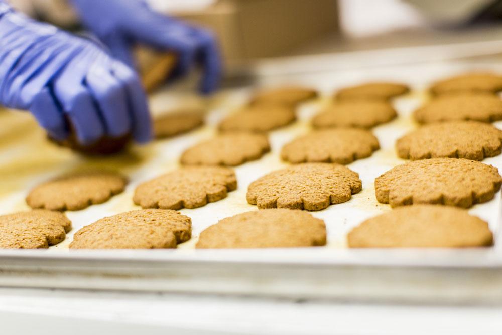 Sécurité des aliments - ISO 22000