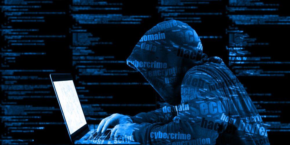 Guide normatif pour lutter contre les cybermenaces