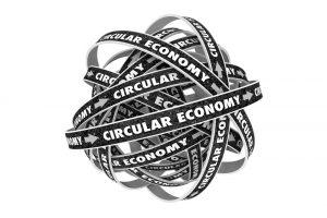 Focus d'actualité sur la thématique de l'économie circulaire