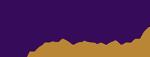 logo afnor éditions