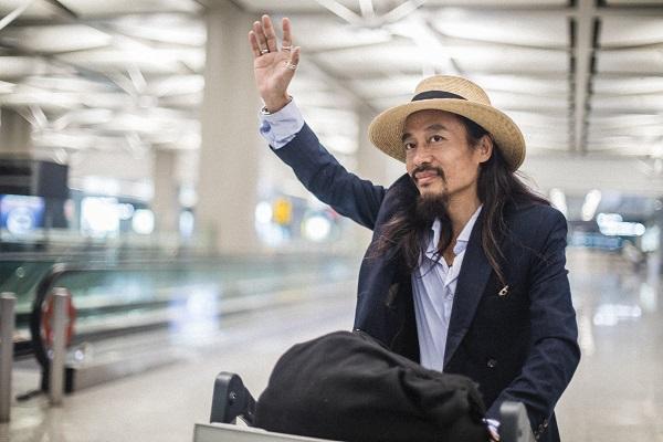 Mobilisation pour favoriser l'accueil des touristes chinois en France