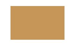 Logo des Trophées Or Normes 2018