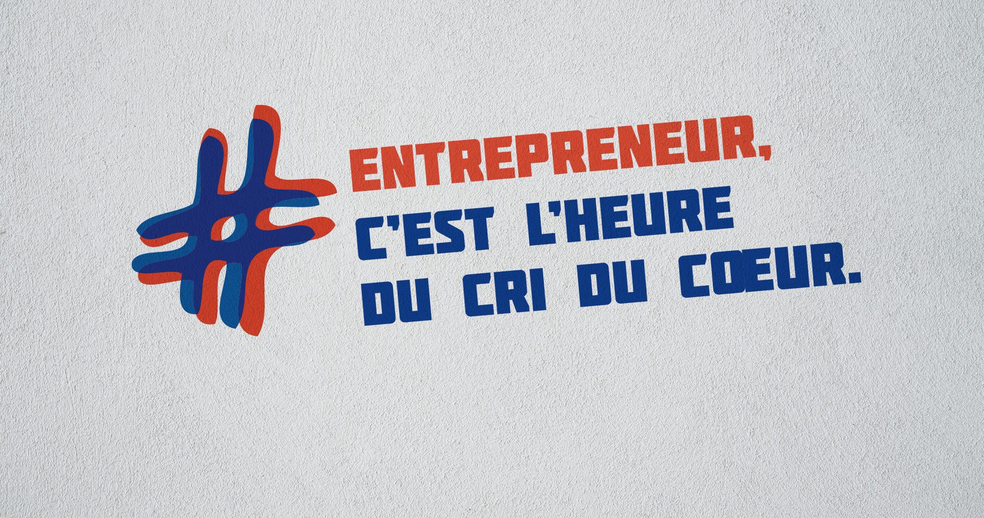 #LetsGoFrance, le mouvement qui rassemble les réussites et les talents qui font rayonner la France
