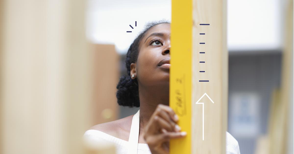 Toulouse : tout savoir sur la réforme de la formation professionnelle et le référentiel qualité