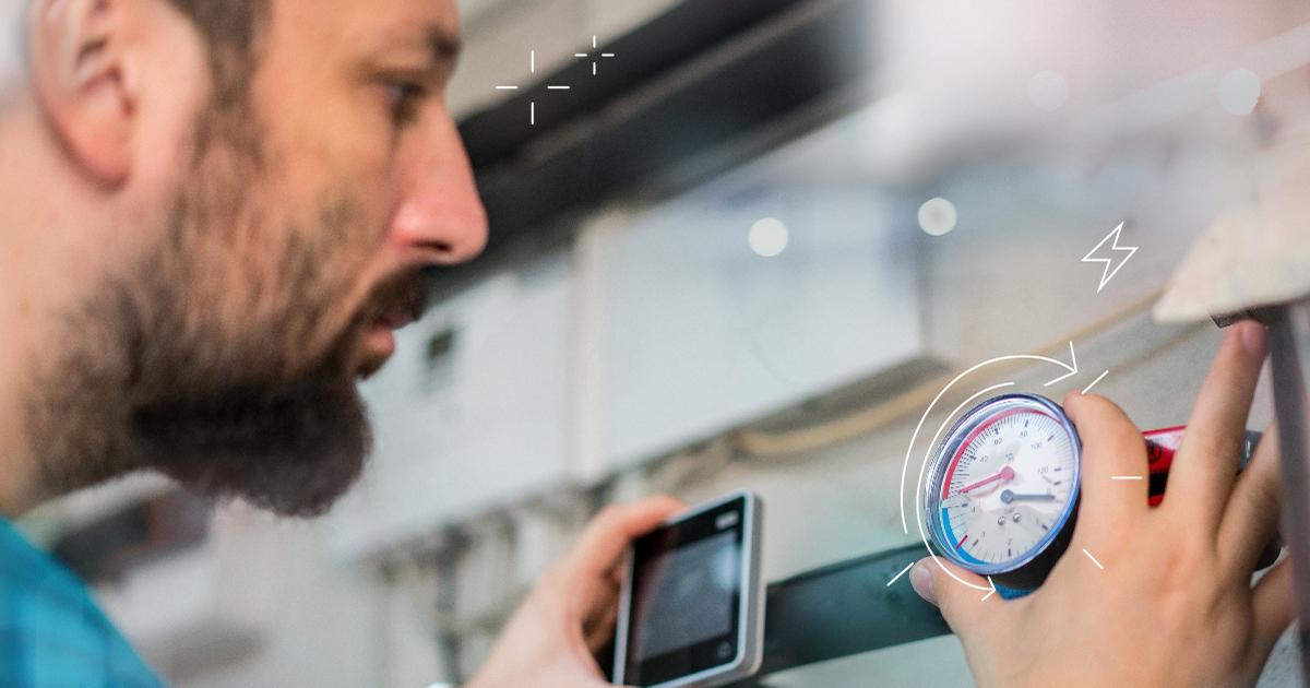 La performance énergétique : quelles sont les bonnes pratiques en 2019 ?