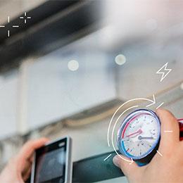 Énergie : nos solutions pour mieux consommer