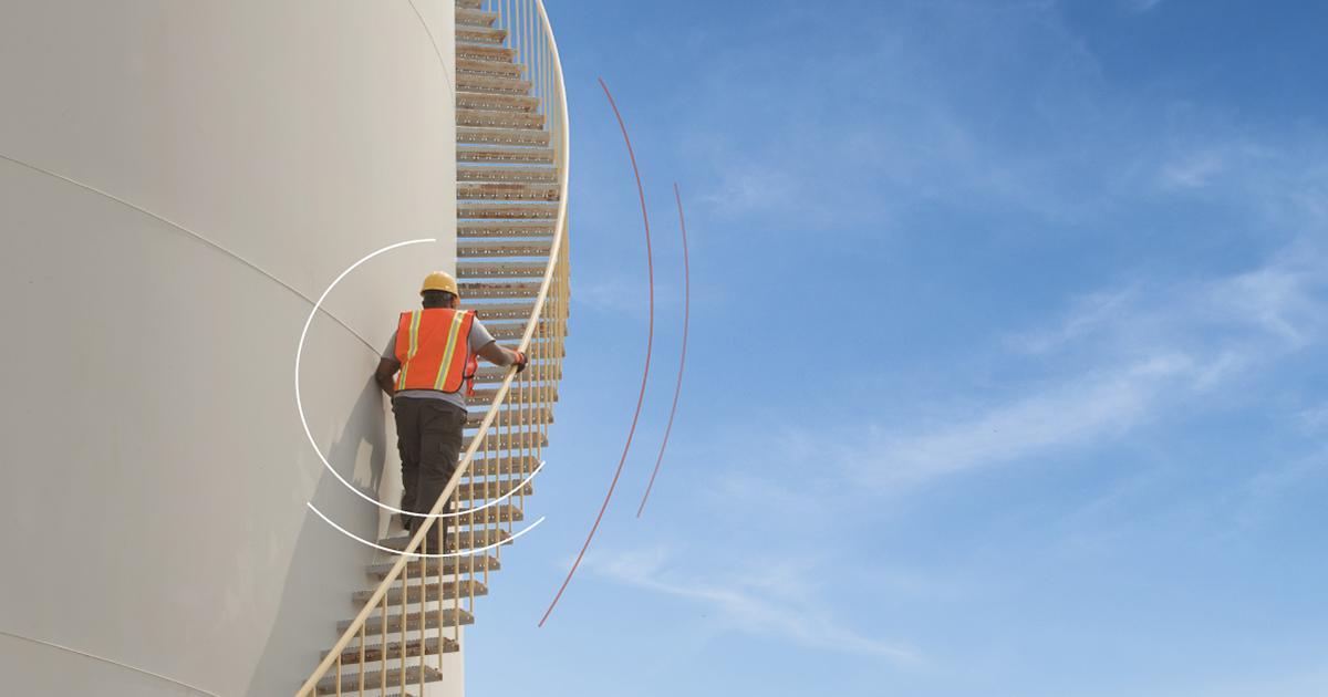 Santé et sécurité au travail : l'ISO 45001 pour piloter la performance