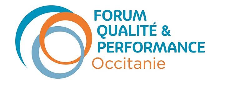 logo qualité performance