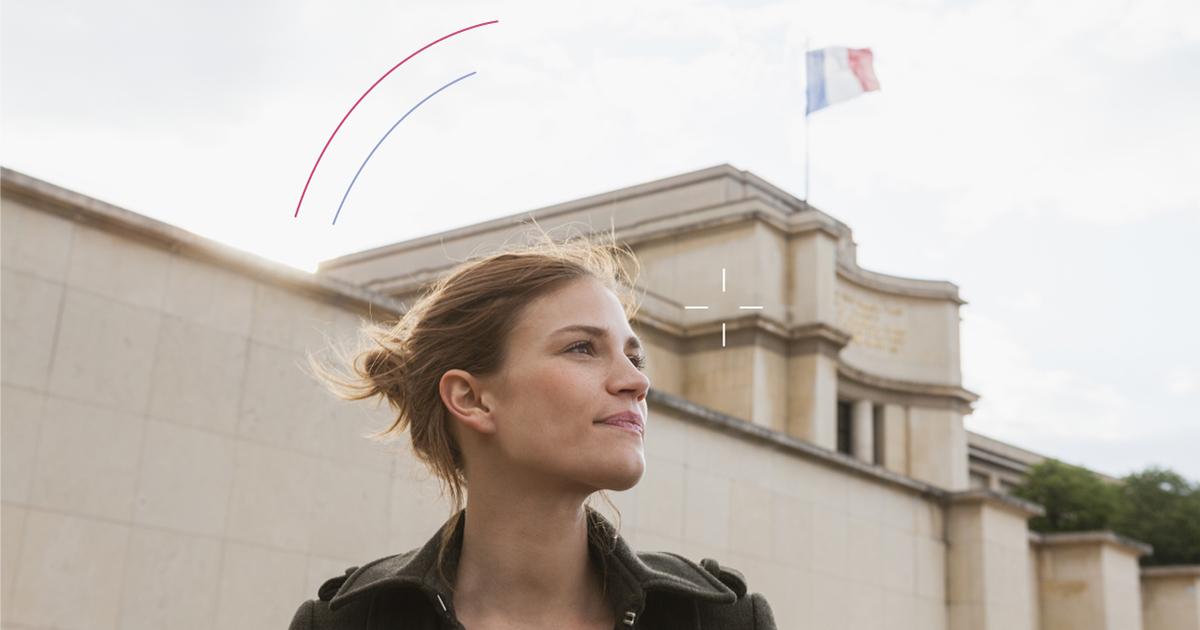 Cercle de la performance publique en Normandie – Web-conférence