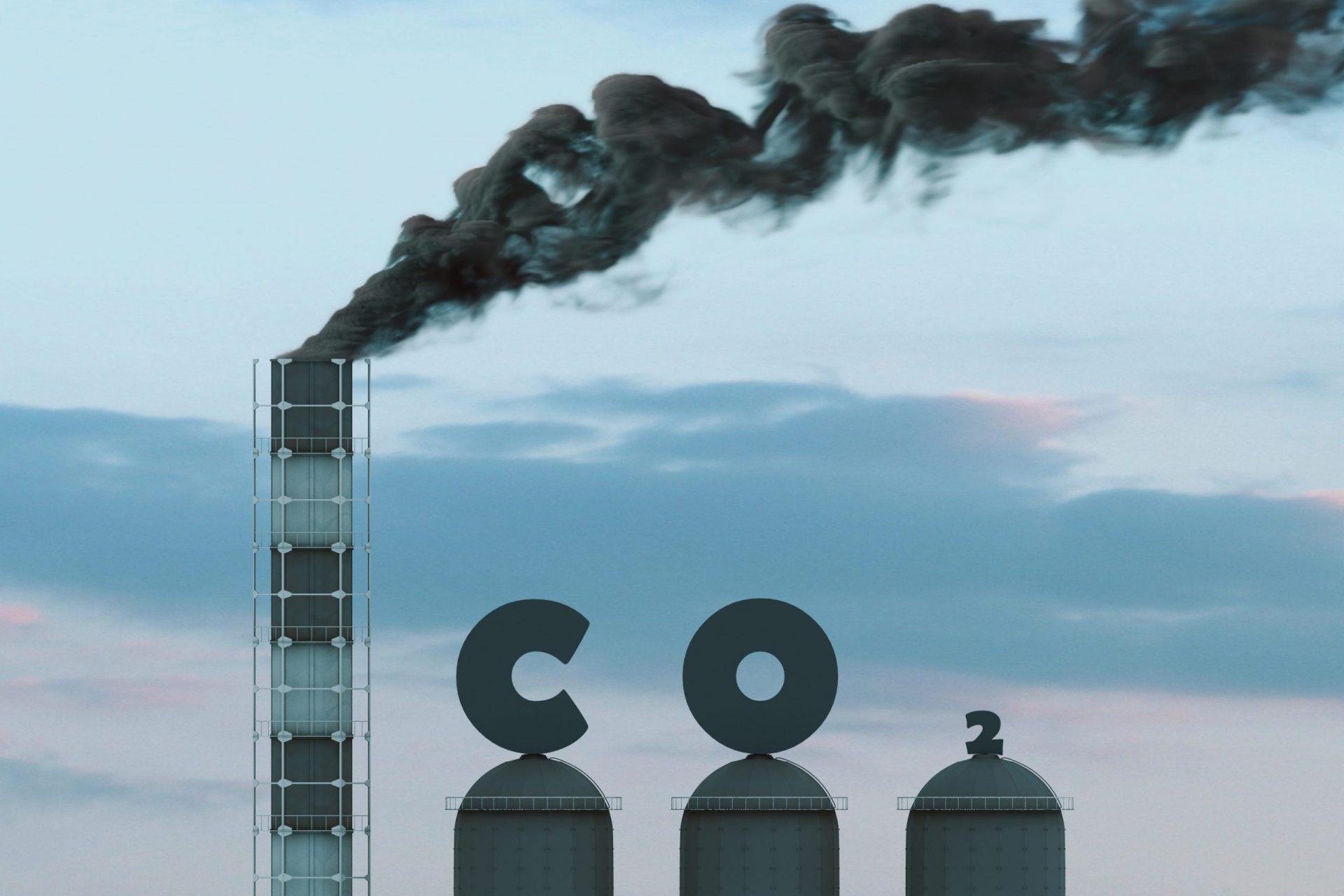 Afnor - CO2-emissions-GES