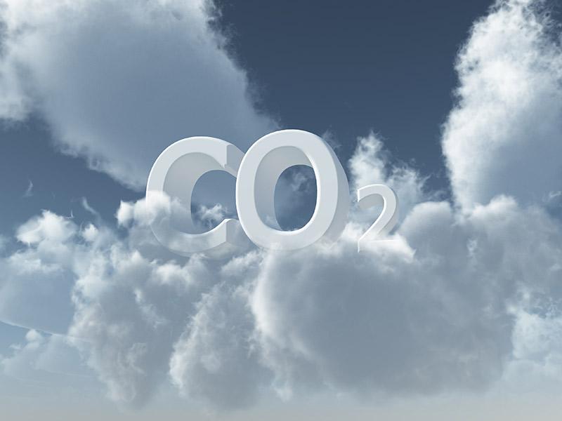 Afnor - engagement climat CO2