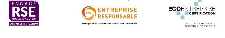 Responsibility Europe, nouveau label international de RSE